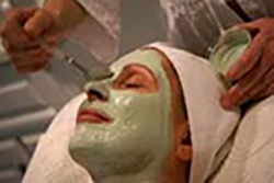 Facial Skincare Services