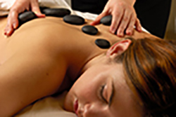 massage-skincare services home - massage